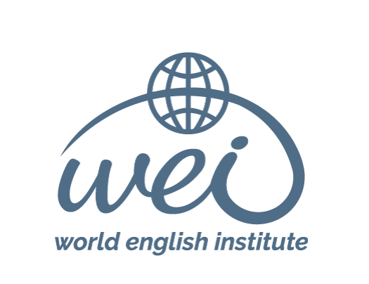 30% of World English Institute students via Internet are Muslim