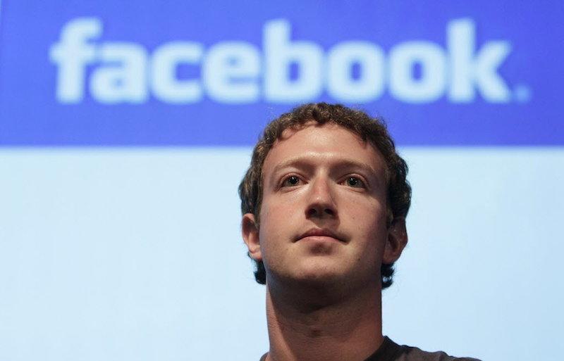 Giving 99% — a gift larger than Zuckerberg's
